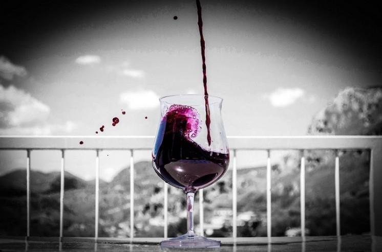 紅酒除了可以喝,還可簡單料理肉類!這味好夥伴你一定要認識!1