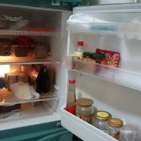 整理冰箱1
