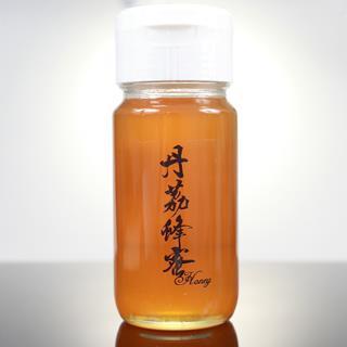 台東關山丹荔蜂蜜