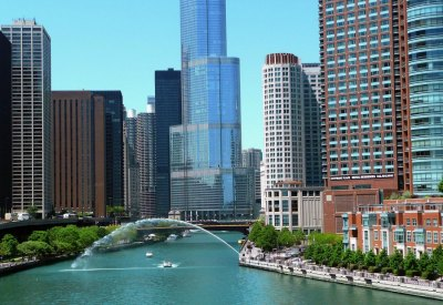 Open a home daycare in Chicago