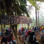 Explore Wonosobo