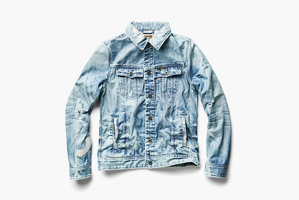 g-star-raw-spring-summer-2015-raw-for-the-oceans-collection-pharrell-williams-03-960x640