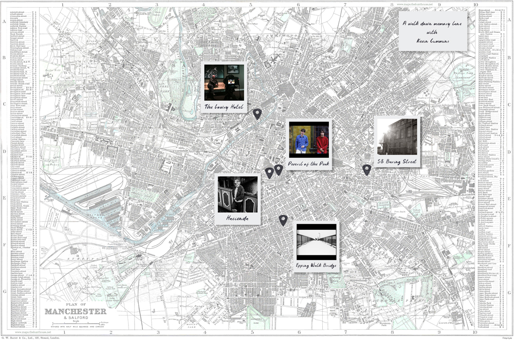 Street_Map_of_Manchester1