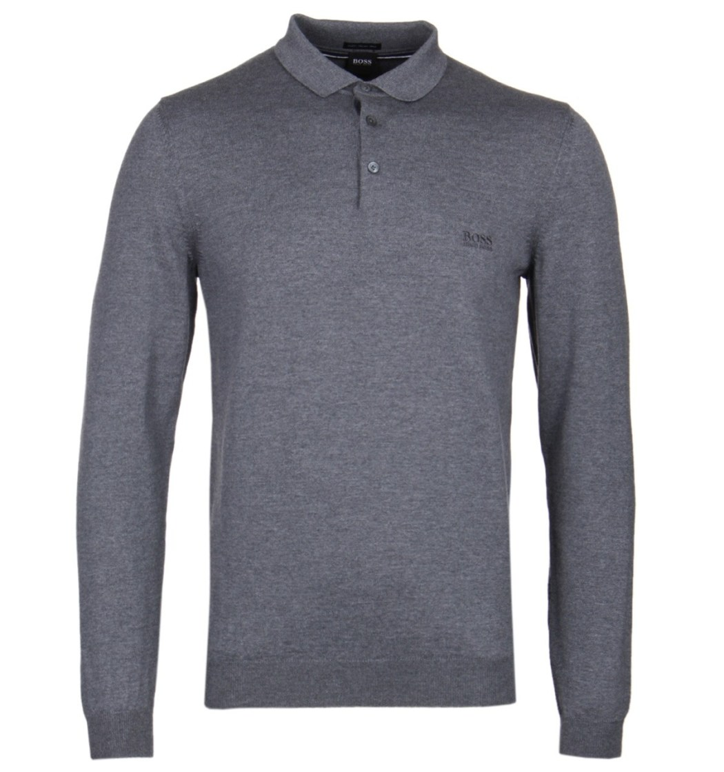 https://i0.wp.com/blog.woodhouseclothing.com/wp-content/uploads/2018/11/aw1850373719030_1x.jpg?w=1050&ssl=1