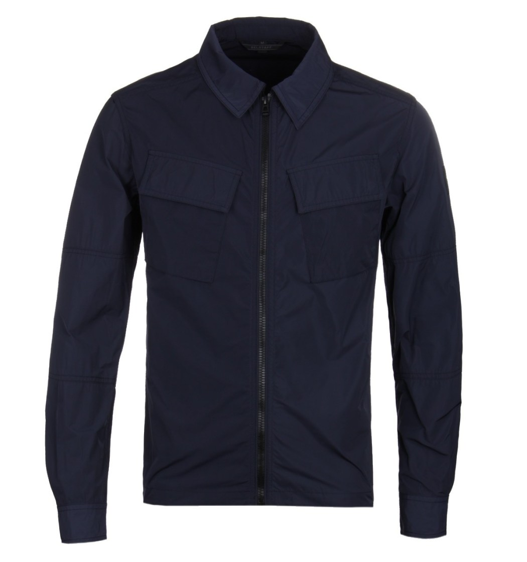 https://i0.wp.com/blog.woodhouseclothing.com/wp-content/uploads/2018/11/aw187112017380130_1x.jpg?w=1050&ssl=1