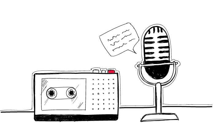 What We've Learned from 65 Customer Interviews