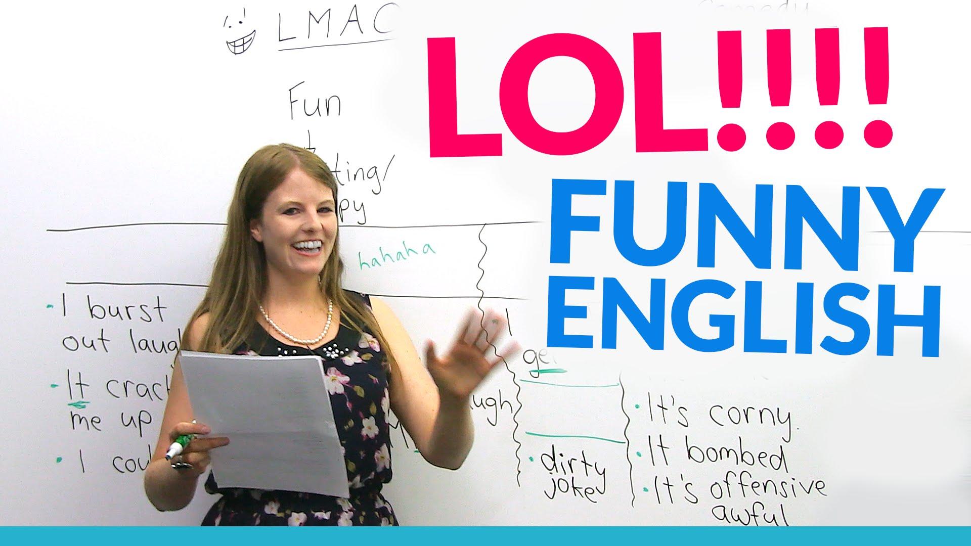 9個練習 英文口說 時常犯的錯 | 英文學習網址 | 啄木鳥學習