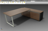 Computer Furniture Design Software | Bruin Blog