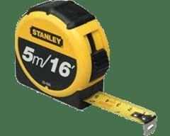 meteran-stanley-5meter-30696