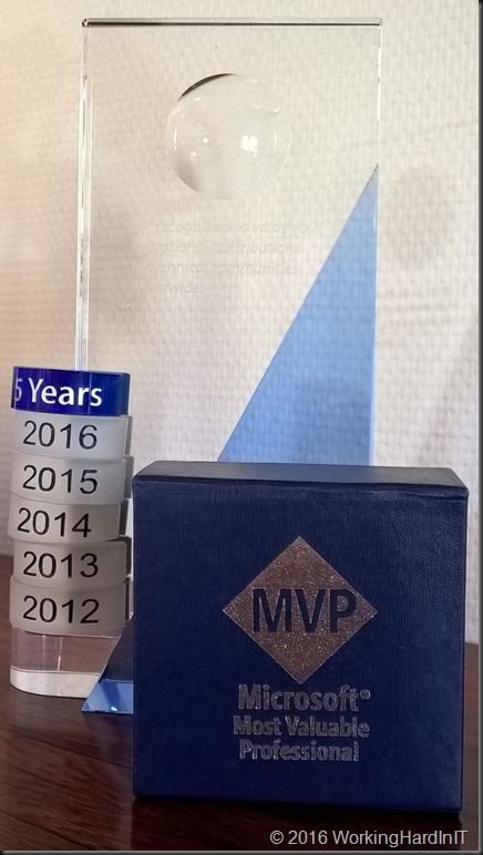 MVPAward5Years