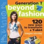 Behind the Scenes: Generation T: Beyond Fashion