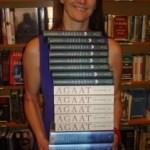 Bookseller Spotlight