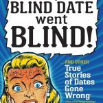 A Bad Date Story to Rule Them All