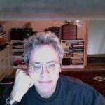 Inside the Author's Studio: Allen Kurzweil