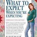 Over 500 Weeks of Pregnancy!