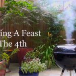 Expert 4th of July Grilling Tips from Steven Raichlen