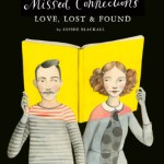 "Join ""Missed Connections"" Artist Sophie Blackall for True Stories of Love, Lost & Found"