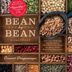 10 Fascinating Bean Facts from Crescent Dragonwagon's BEAN BY BEAN