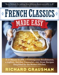 French Classics Made Easy