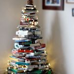 A Gift Guide For Your Book Lover