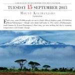 #TravelTuesday – Tanzania