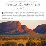 #TravelTuesday – Northern Territory, Australia