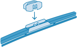 Shop_Electrical_HT_Change_a_Windshield_Wiper_Blade_307Blue-03