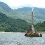 ATLAS OBSCURA's Top 10 Spiritual Locales