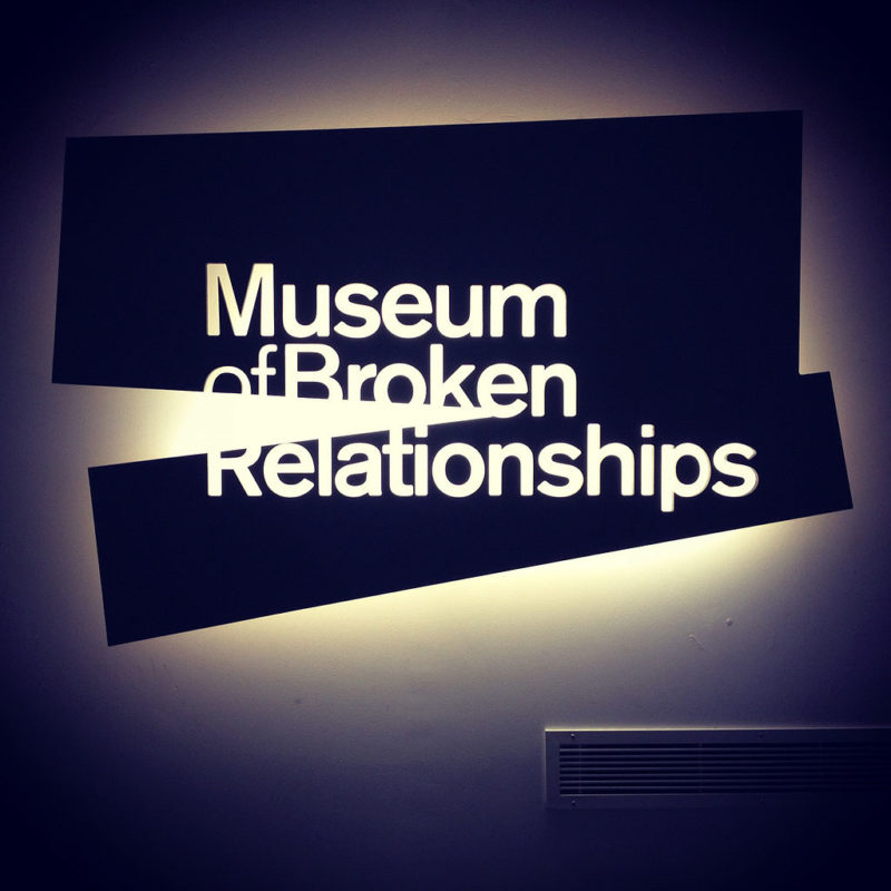 museum_of_broken_relationships_labeled-for-reuse