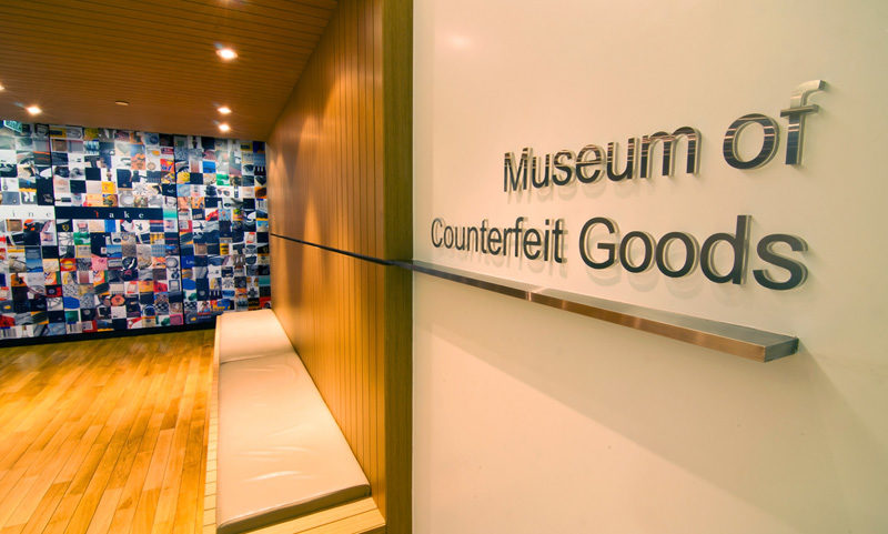 museum_of_counterfeit_goods_labeled-for-reuse