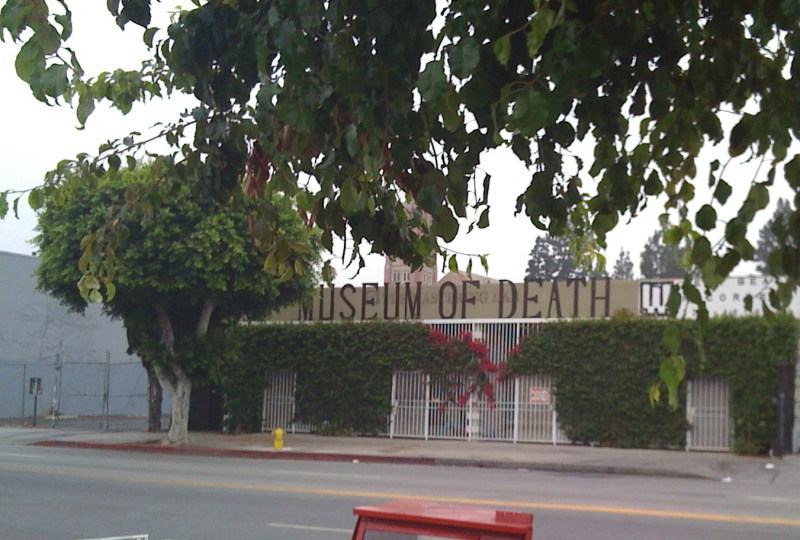 museum_of_death_in_hollywood
