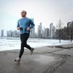 Reverse Your Diabetes: Activate Calorie-Burning Brown Fat
