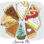 #30DaysofGiving: FOOD ANATOMY