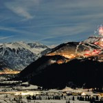 5 Great Places to Spend the Holidays in the United States and Canada