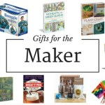 Gifts for the Maker