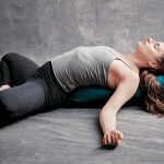 If You Learn Only One Yoga Pose…