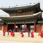 South Korea: Seoul and Much More