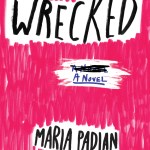 #FridayReads: WRECKED