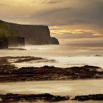 5 Irish Locations to Visit Now