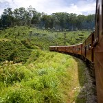 Sri Lanka: Pearl of the Indian Ocean