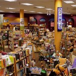 Indie Bookstore Spotlight: Books for Graduates