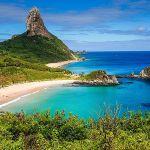 5 Great Island Adventures