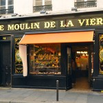 The Food Lover's Guide to Paris Bakeries