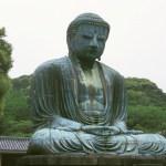 #TravelTuesday: Kamakura, Kanagawa, Japan