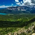 #TravelTuesday: Glacier National Park