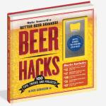 Beer Hacks Video Tutorials