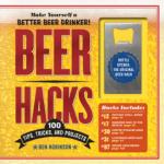 Black Velvet Cocktail from <em>Beer Hacks</em>