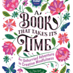 2019 Wish List from <em>A Book That Takes Its Time</em>