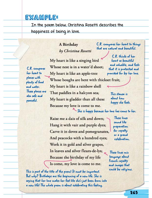 BFN Poem Analysis 2
