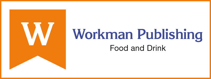 Workman Food and Drink Newsletter